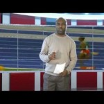 ESAT SPORT News with Fisseha Tegegn Ethiopia