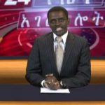 ESAT Daily News Amsterdam May 29, 2013 Ethiopia