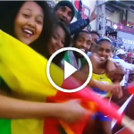 Genzebe Dibaba Wins – 10 Seconds Short to Break The 5000 Record At Oslo – (VIDEO)