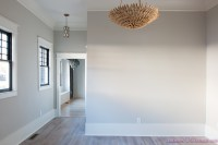 Our Family Room Post-Construction Reveal - Addison's ...