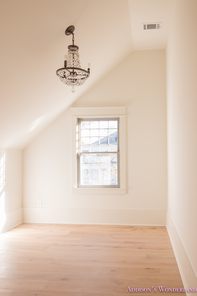 Fall Ceiling Wallpaper Design Playroom Living Room Whitewashed Hardwood Floors Flooring