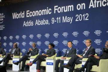 WEF-2012-047 flash