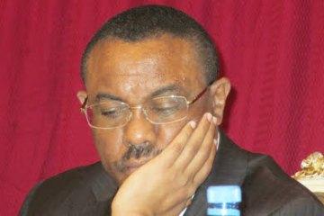Photo-Addis Standard