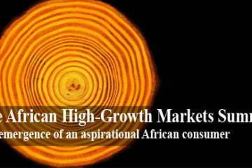 The emergence of an aspirational African consumer