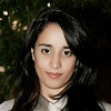 Amel Boubekeur