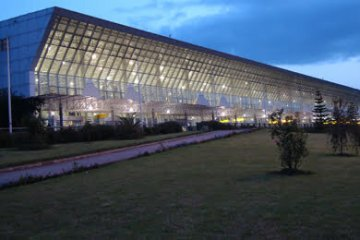 Bole_international_airport