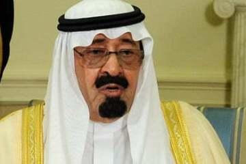 King_Abdullah_of_Saudi_Arabia1
