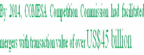 Advantages and disadvantages of comesa essay