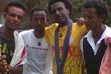 Oromo students released