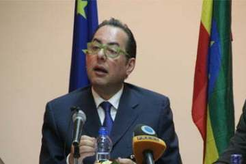 Gianni Pittella
