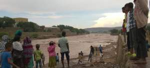 Dire-Dawa-flooding-a.jpg?resize=300%2C13