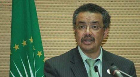 dr-tewodros-adhanom