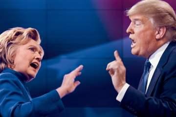 hillary-vs-trump-photo-the-atlatic