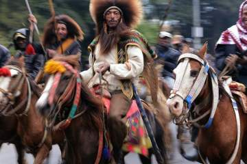 oromo-horsemen-photo-credit-afp