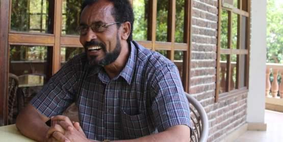 B.G Photo Addis Standard