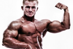 Tips for How To Build Muscle Fast