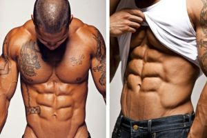 How to Gain Lean Muscle for Beginners