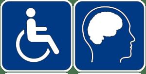 408px-Disability_symbols_svg-e1328034872728