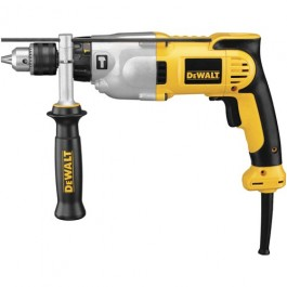 Dewalt reconditioned Hammerdrill