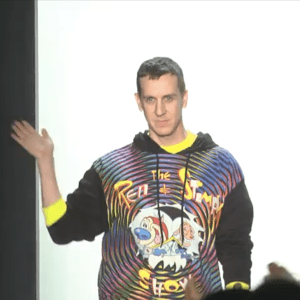 2016, best, bold, collection, cowboys, Fall, fashionable, fw16, hot, jeremy scott, new york fashion week, news, nyfw, packed, poodles, runway, show, star studed, style, trend, video, winter
