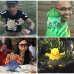 15 Signs You Need Pokemon Go Intervention
