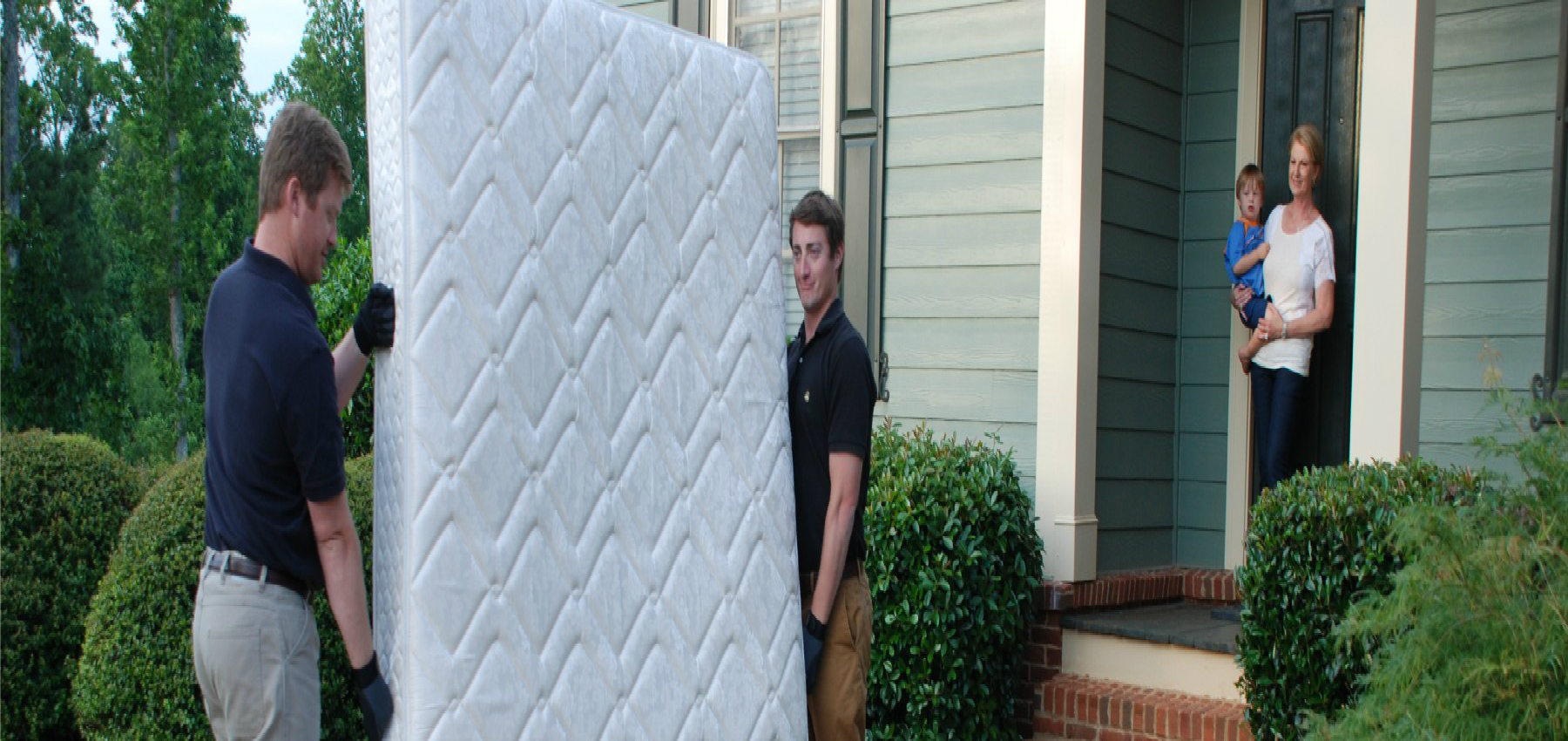 Mattress Adelaide Mattress Removal Adelaide How To Recycle Or Remove Your