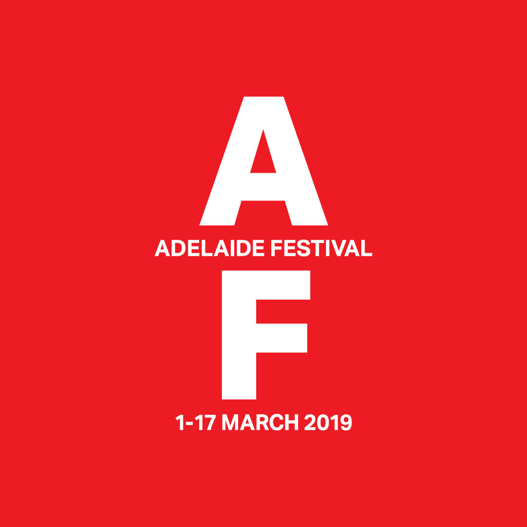 Adelaide Airport Postcode The 2019 Adelaide Festival Program Announced Adelaide Festival