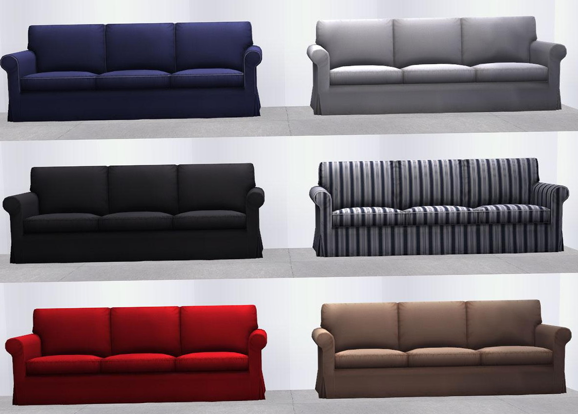 Ikea Sofa Japan Ikea Sofa Bed Singapore Sofa 7872 Home Design Ideas