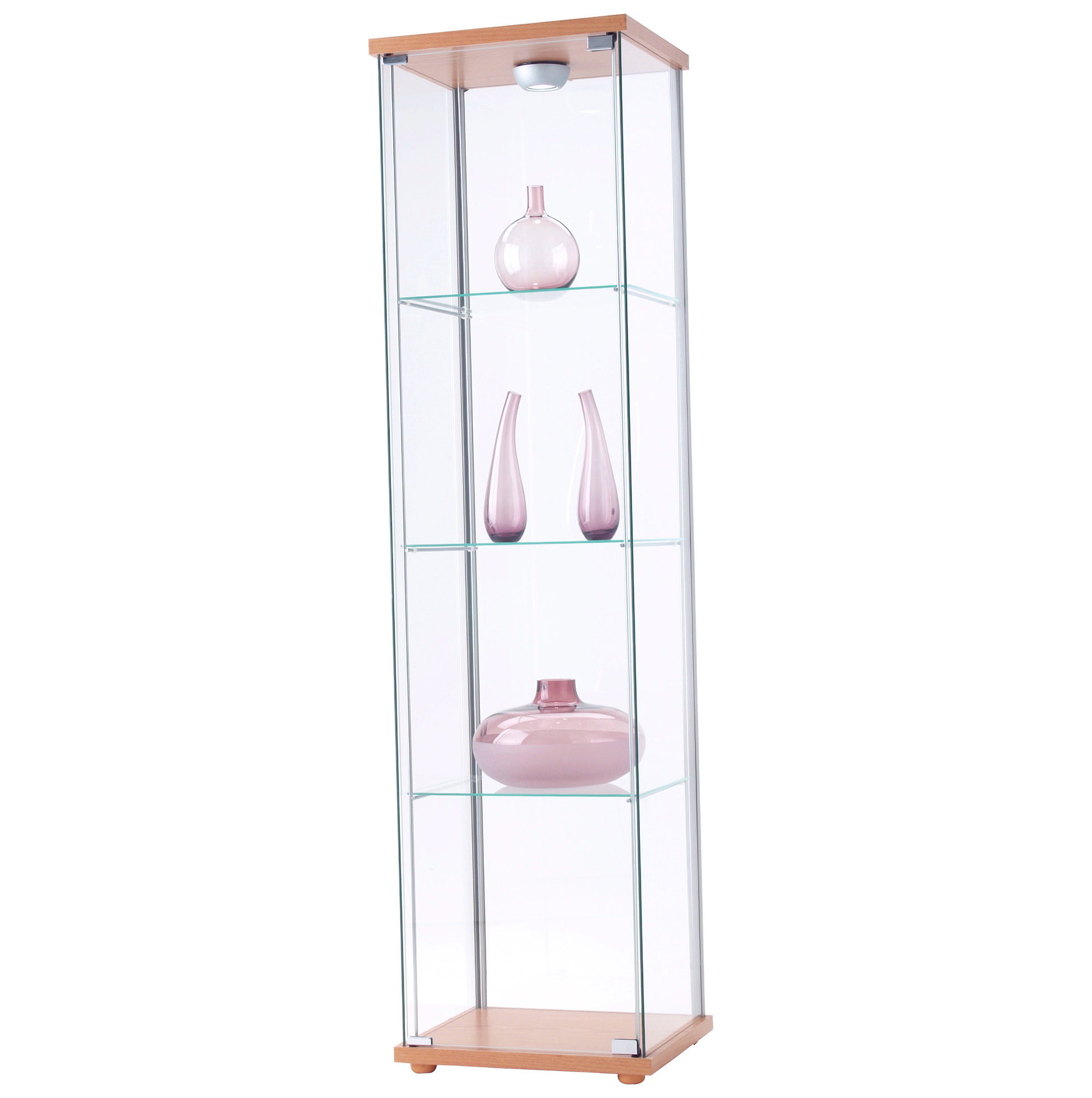Glass Display Cabinets Perth Glass Display Cabinet Ikea Cabinet 38043 Home Design
