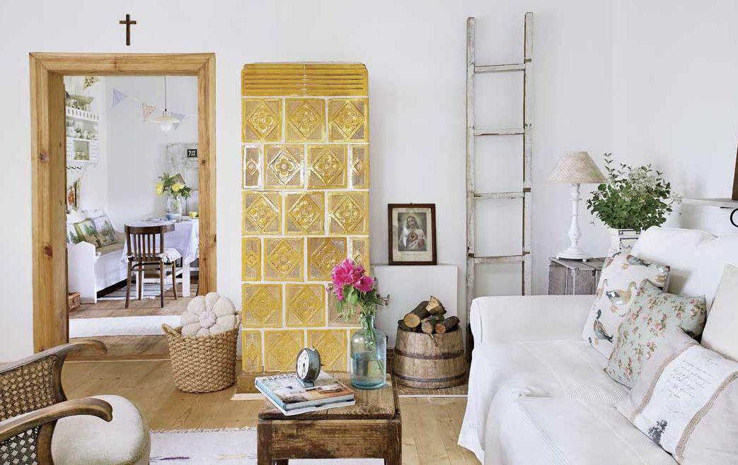 Casa taraneasca perfecta pentru weekend si vacante  Adela Pârvu