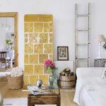 adelaparvu.com despre casa taraneasca pentru vacanta Foto Aneta Tryczynska (1)
