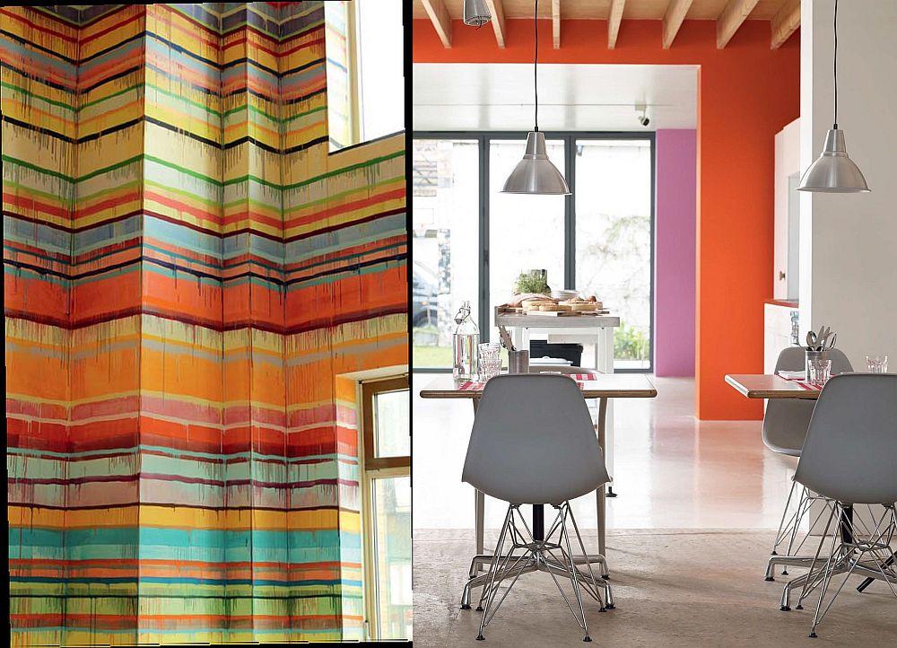 adelaparvu.com despre culorile anului 2014 Dulux Do it Now Trend (7)