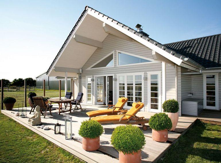 adelaparvu.com despre Fjoborg Haus (10)
