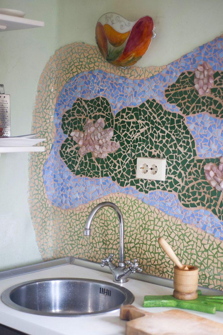 adelaparvu.com despre casa din chirpici la Ciolpani, Poiana Florilor, designer Elena Vasiliu arh. Raluca Suru, Foto Dragos Boldea (21)