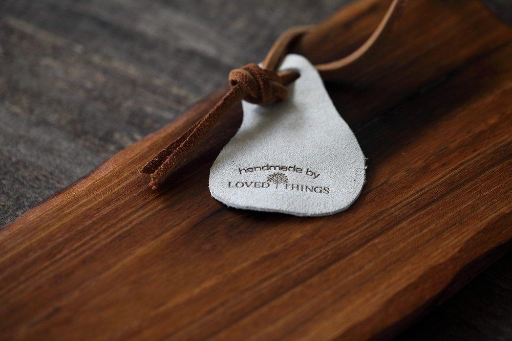 adelaparvu.com despre farfurii, boluri lemn, sfesnice lemn, sculpturi lemn, design Love Things, artist Florin Constantinescu (34)