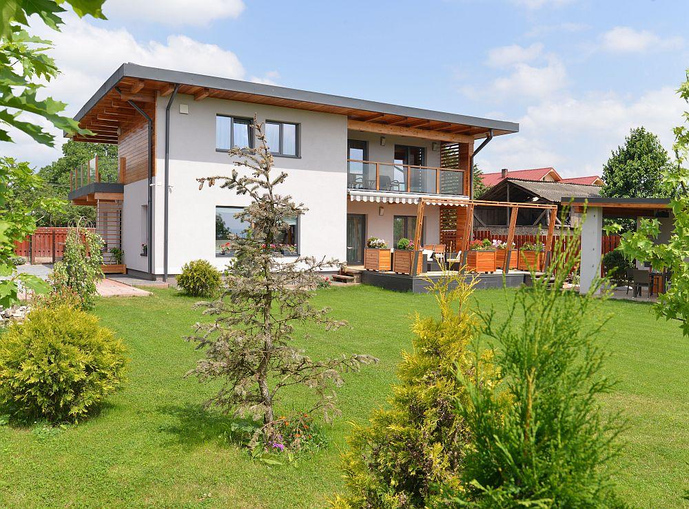 Cu 500 de euro pe metru p trat po i avea i tu o cas - Amuebla tu casa por 1000 euros ...