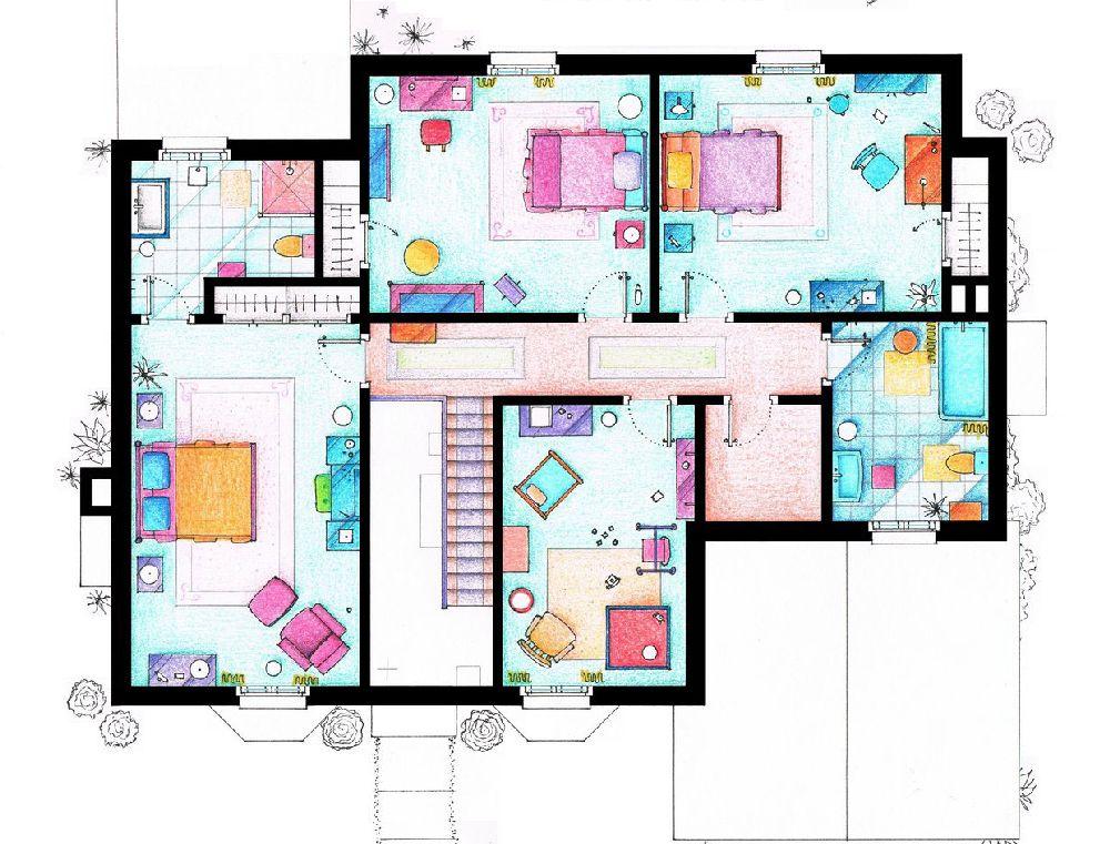 TV-Home-Floor-Plans-01