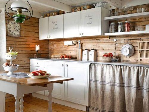 adelaparvu.com despre casa de vacanta mica din lemn, casa Norvegia, Foto Per Erik Jæger (4)