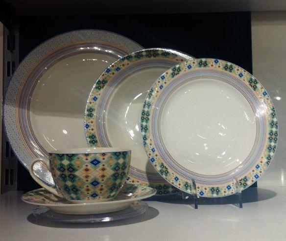 adelaparvu.com despre noua colectie de decoratiuni Cassima de la Casa Rusu (11)
