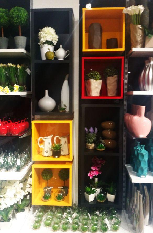adelaparvu.com despre noua colectie de decoratiuni Cassima de la Casa Rusu (20)