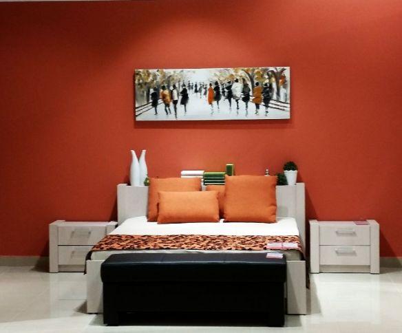 adelaparvu.com despre noua colectie de decoratiuni Cassima de la Casa Rusu (24)