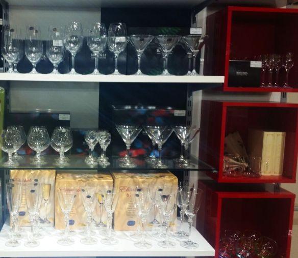 adelaparvu.com despre noua colectie de decoratiuni Cassima de la Casa Rusu (8)