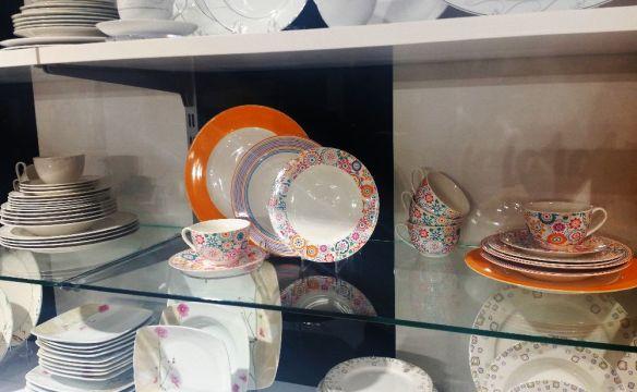 adelaparvu.com despre noua colectie de decoratiuni Cassima de la Casa Rusu (9)