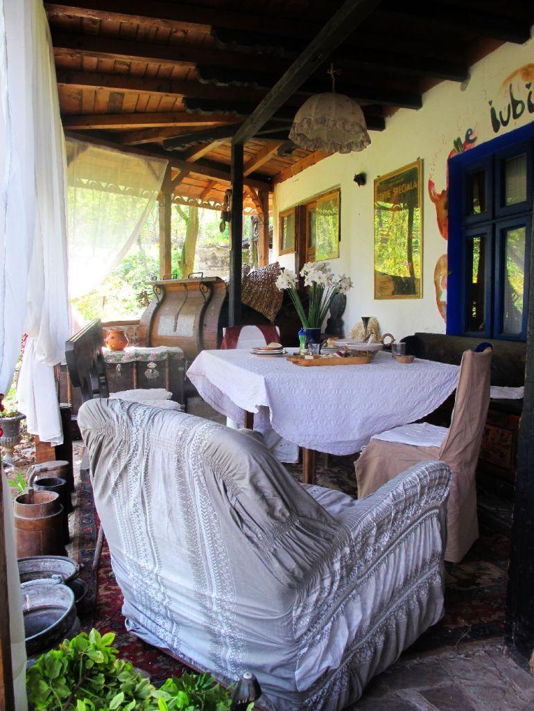 adelaparvu.com despre casa Ioanei Craciunescu, casa taraneasca romaneasca (100)