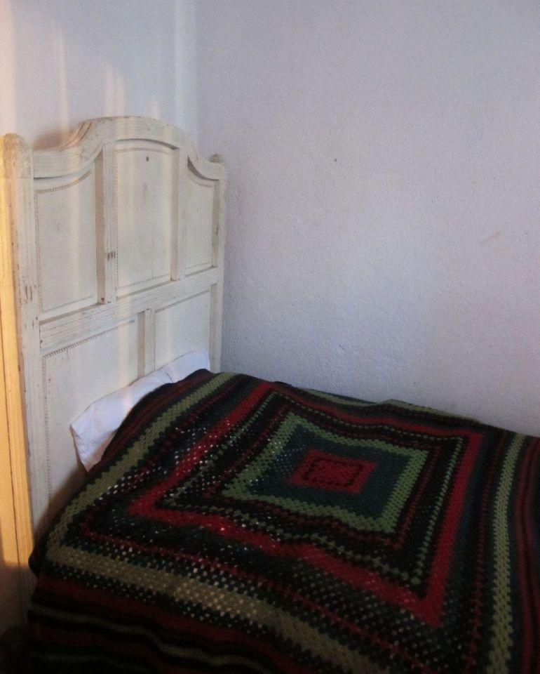 adelaparvu.com despre casa Ioanei Craciunescu, casa taraneasca romaneasca (34)