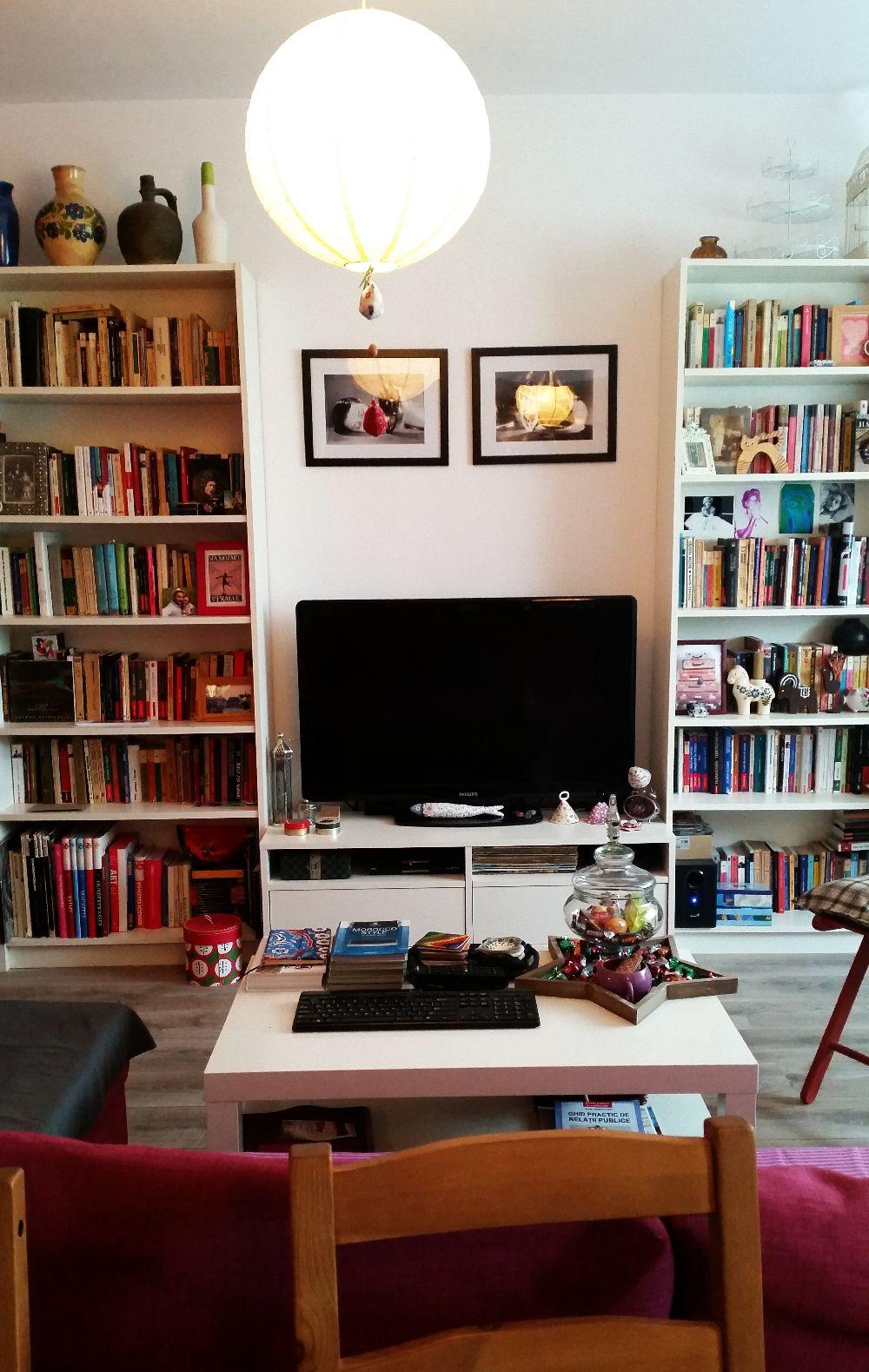 adelaparvu.com despre apartament 3 camere colorat in Sibiu, Foto Adela Parvu (25)