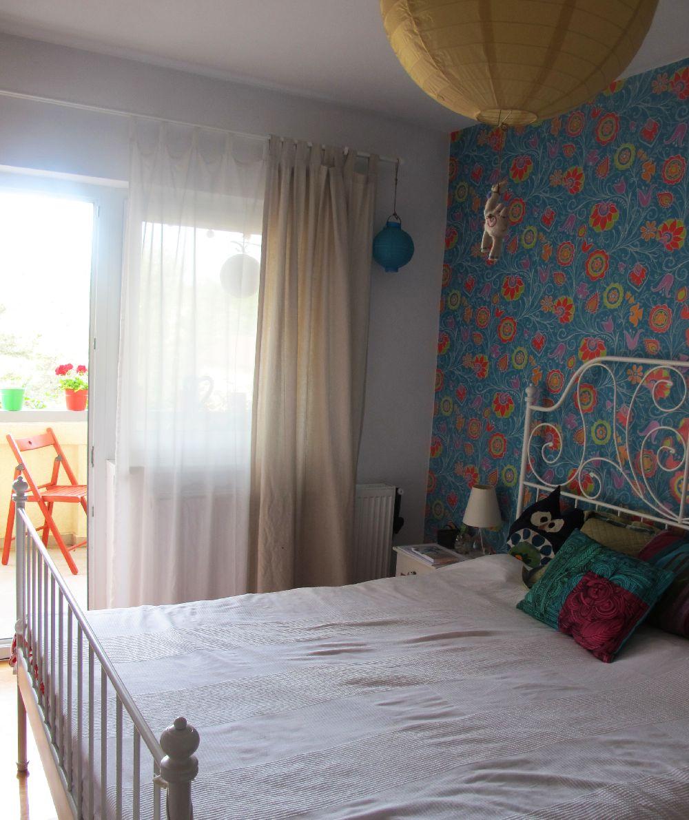 adelaparvu.com despre apartament 3 camere colorat in Sibiu, Foto Adela Parvu (84)