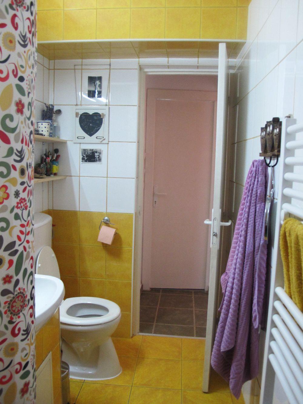 adelaparvu.com despre apartament 3 camere colorat in Sibiu, Foto Adela Parvu (89)