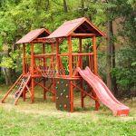 adelaparvu.com despre locuri de joaca pentru copii, instalatii joaca design Gordius Plus (20)