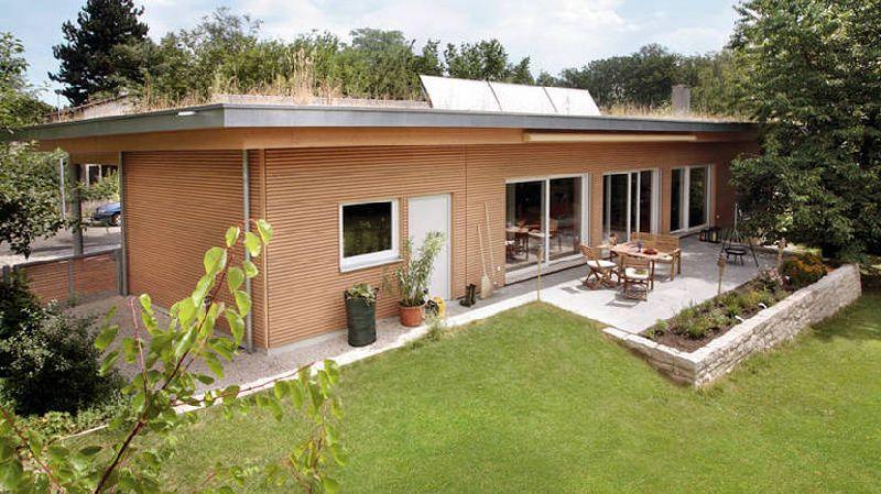 proiecte de case cu un singur nivel i suprafe e ntre 87 i 145 mp adela p rvu jurnalist. Black Bedroom Furniture Sets. Home Design Ideas